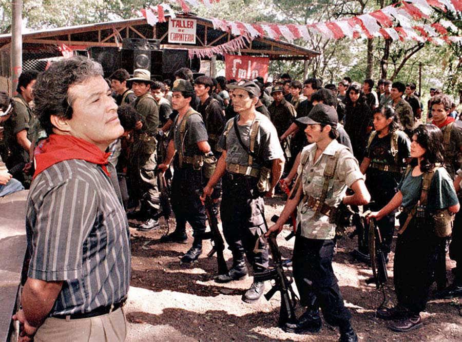 Conflicto-armado-ESA-Francisco-Campos-08