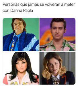 Dana_09