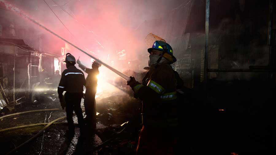 Incendio-Centro-0112