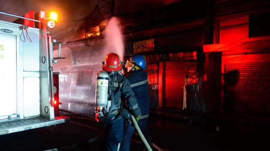 Incendio-Centro-0114