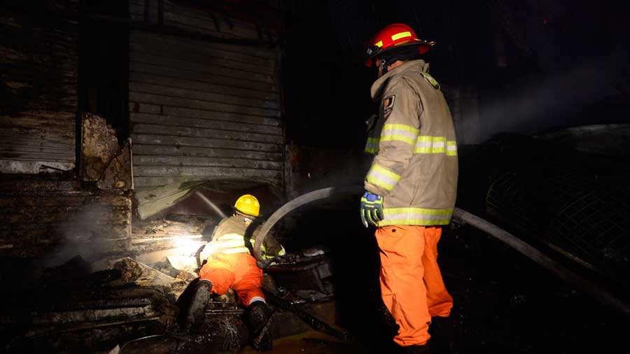 Incendio-Centro-0115