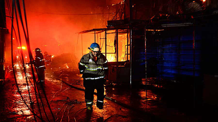 Incendio-Centro-012