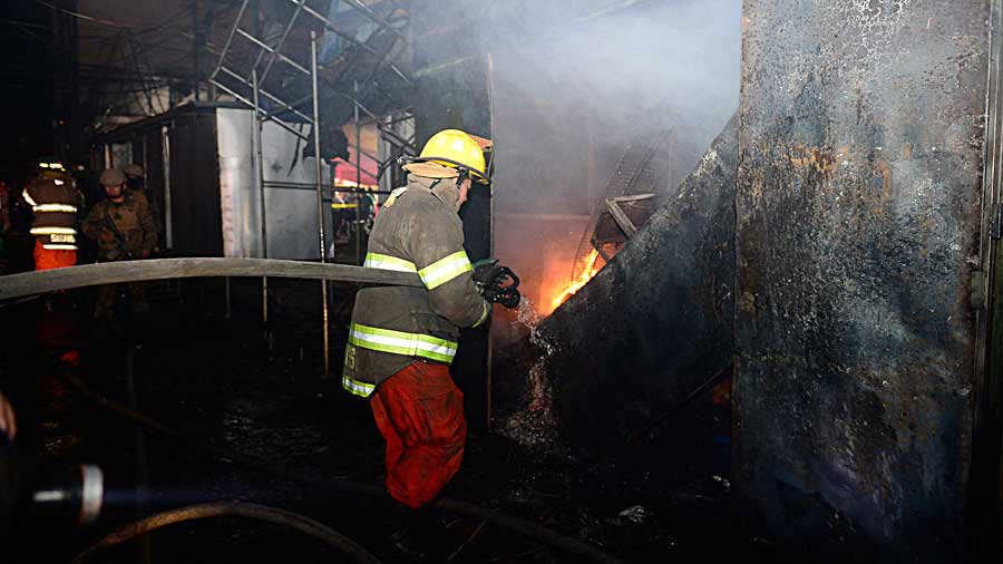 Incendio-Centro-0122