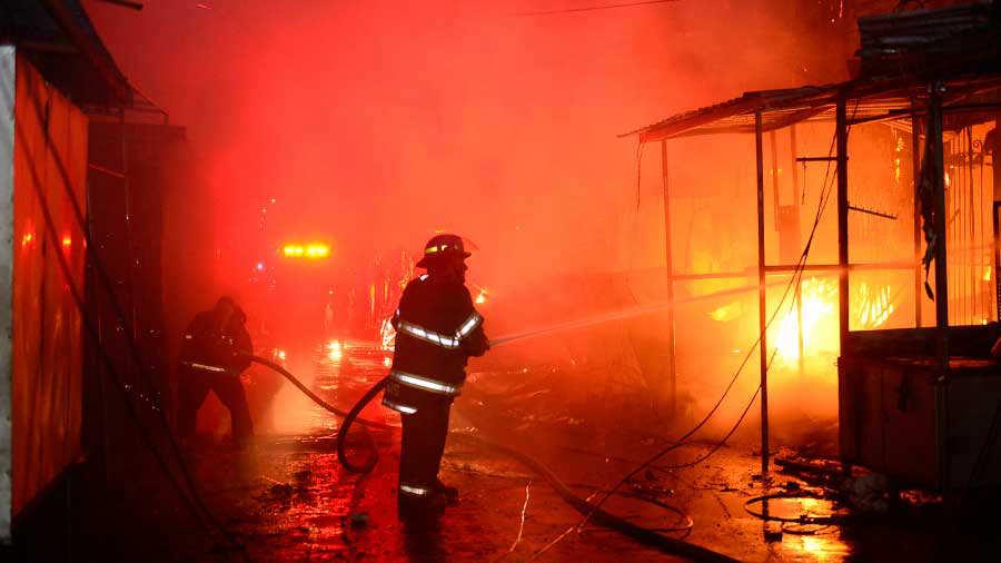 Incendio-Centro-013