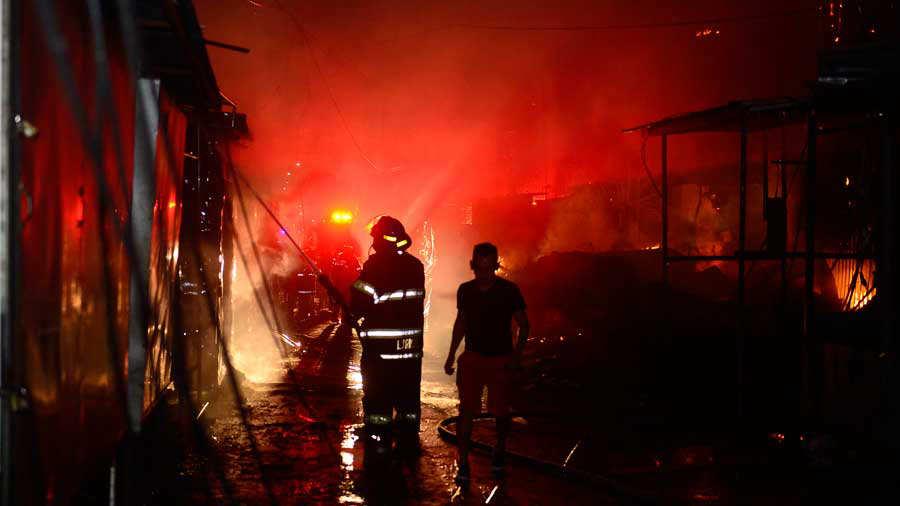 Incendio-Centro-016