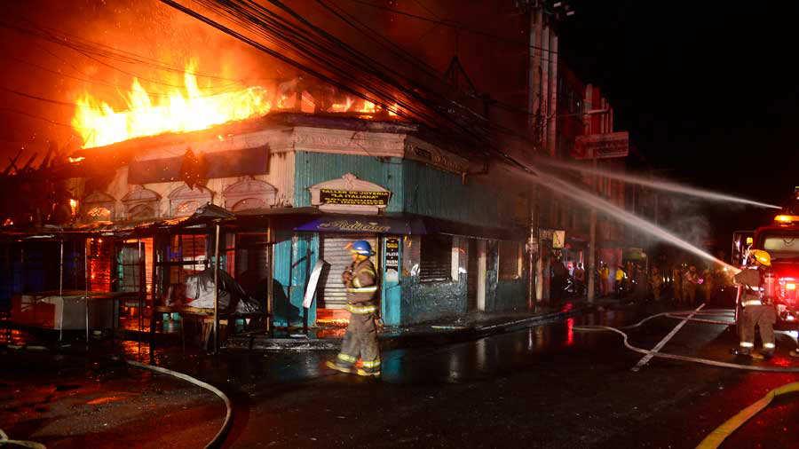 Incendio-Centro-0166