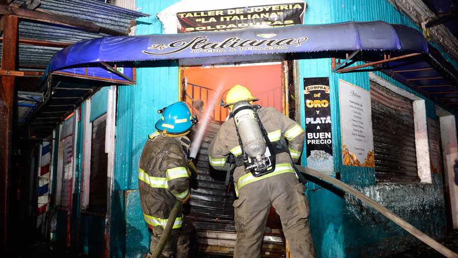 Incendio-Centro-017
