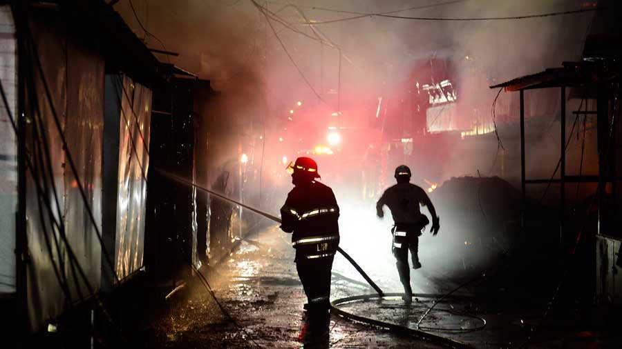 Incendio-Centro-018