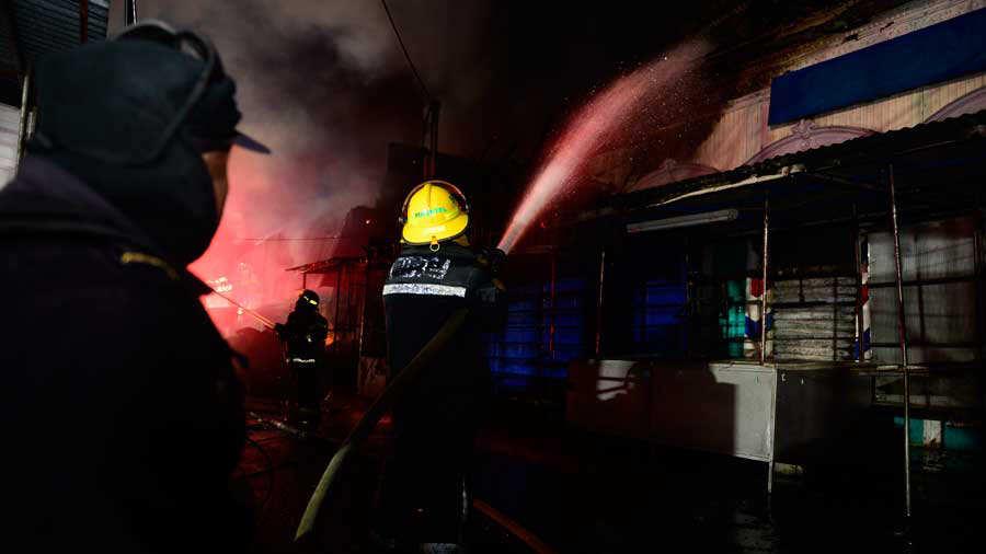 Incendio-Centro-019