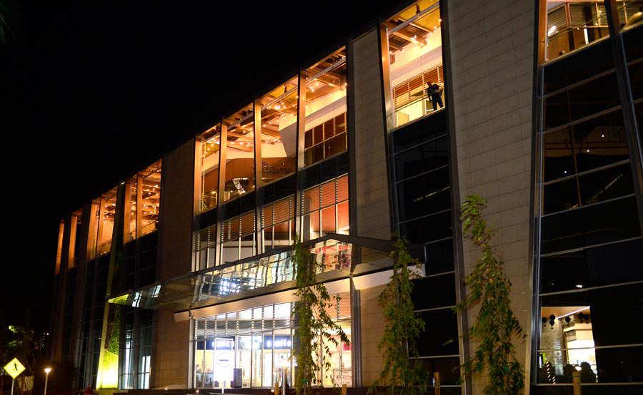 JO-Bamboo-city011