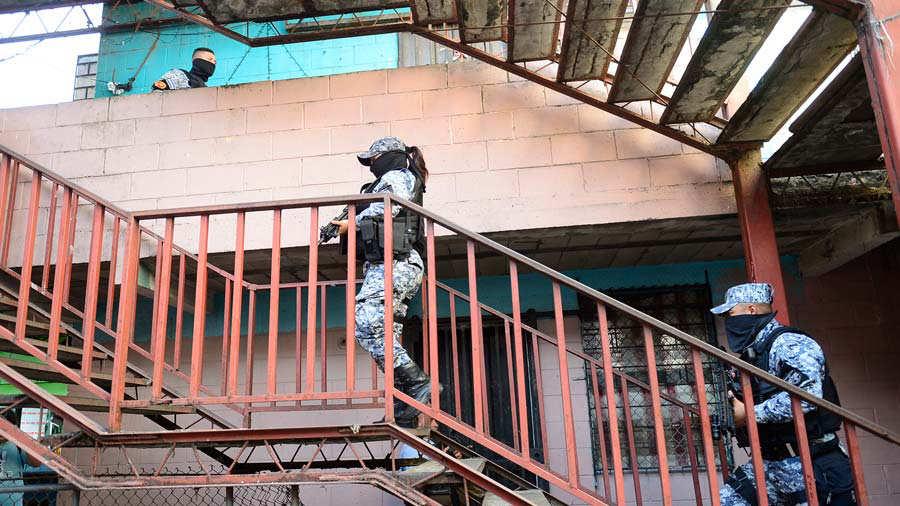 JO-Operativo-Casa-segura-Condominios-Renovación030