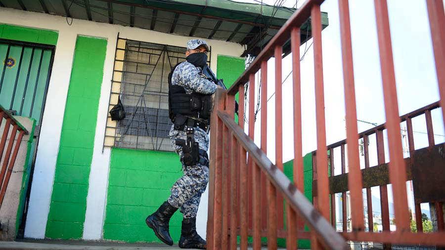 JO-Operativo-Casa-segura-Condominios-Renovación032