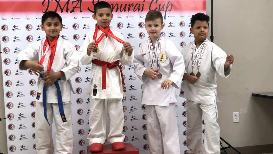 KaratecaOki