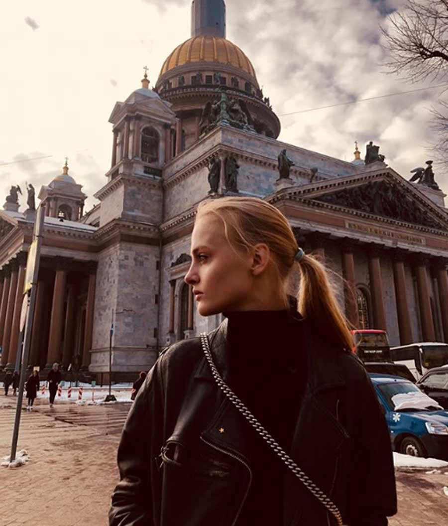 Ksenia-Puntus_03