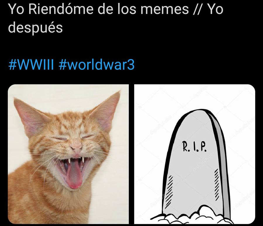 Memes-tercera-guerra-mundial_01