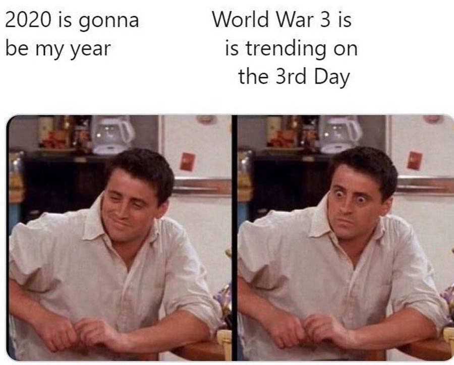 Memes-tercera-guerra-mundial_03