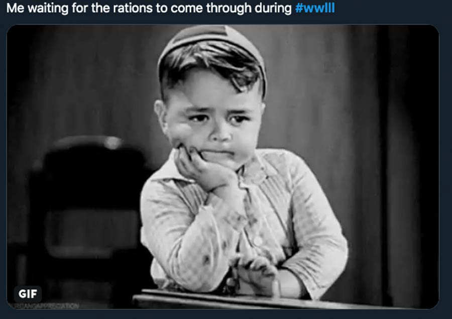 Memes-tercera-guerra-mundial_05