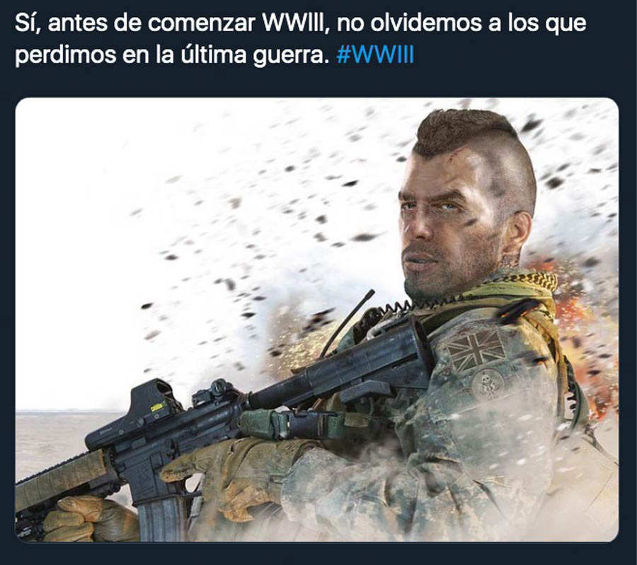 Memes-tercera-guerra-mundial_06