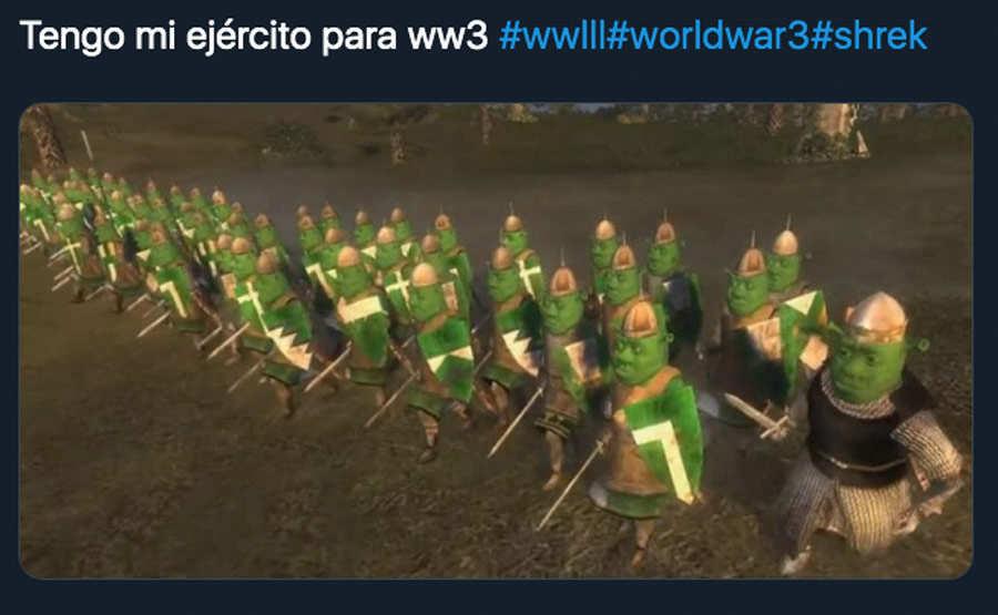 Memes-tercera-guerra-mundial_09