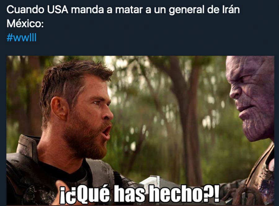 Memes-tercera-guerra-mundial_12