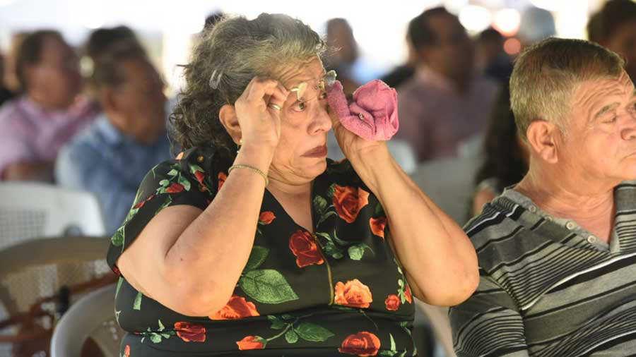 Misa-por-muerts-en-Colinas-por-terremoto-011