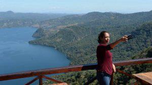 Estos son los lugares que no puedes dejar de visitar en la ruta Panorámica