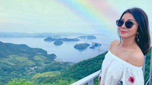 La mujer taiwanesa que encontró la fórmula de la eterna juventud