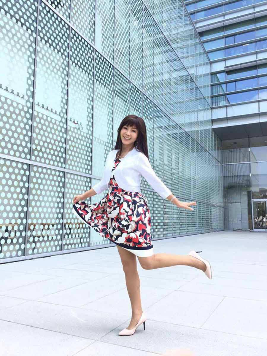 Taiwanesa_07
