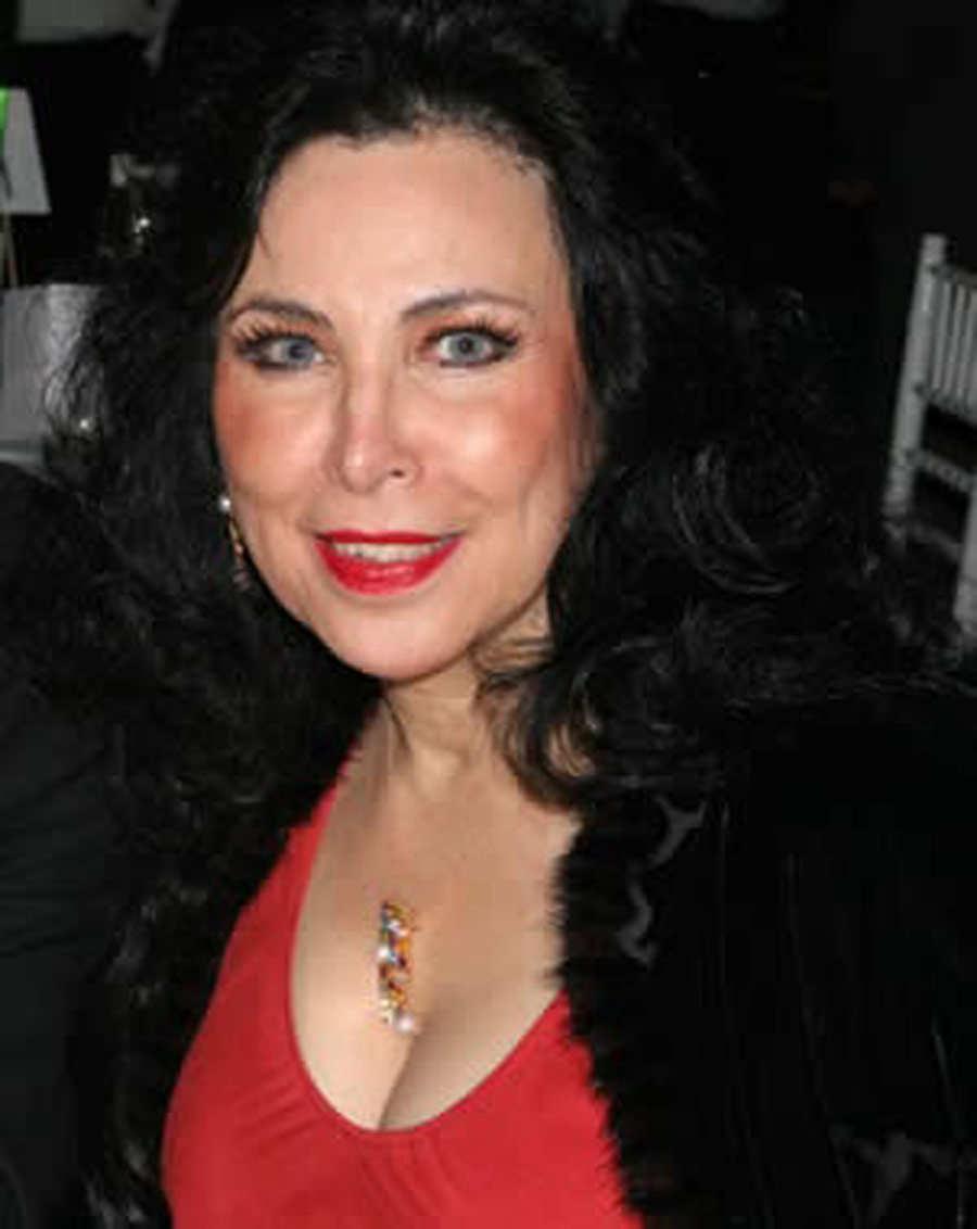 Valentina-Albornoz-esteticista