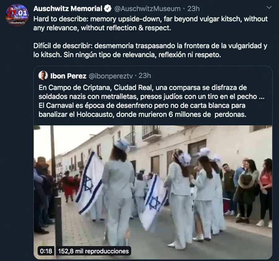 Holocausto_10
