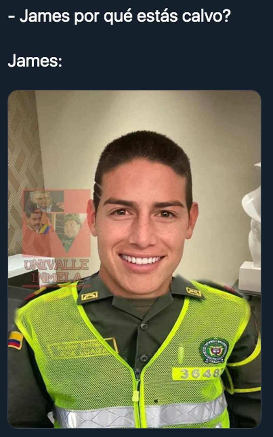 James-Rodriguez_05