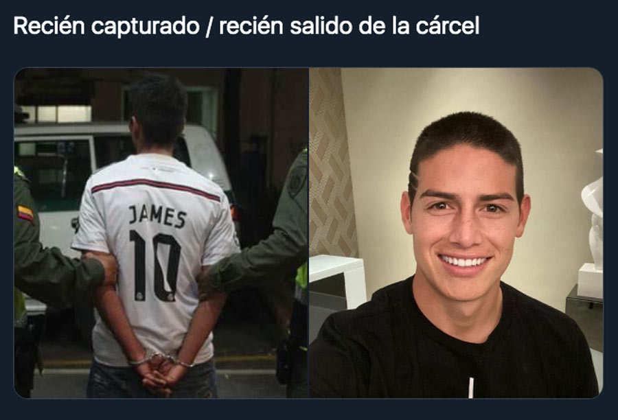 James-Rodriguez_07