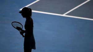 Los detalles que han marcado la vida de María Sharapova que hoy se retira del tenis