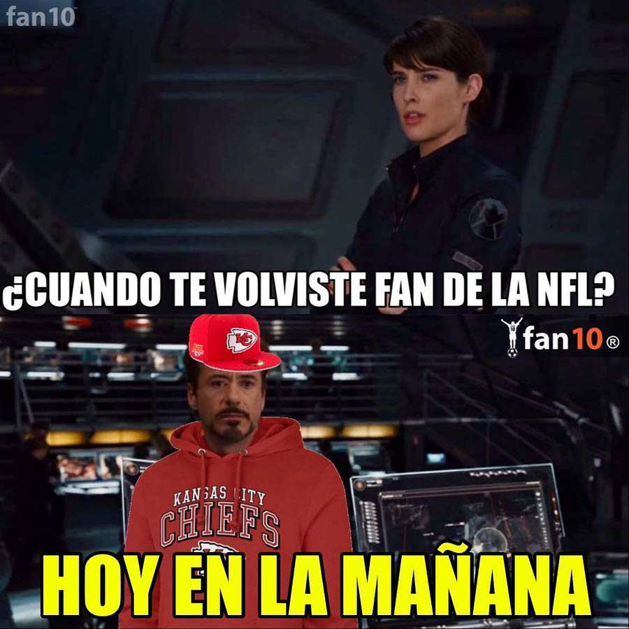 Memes-Super-Bowl-010