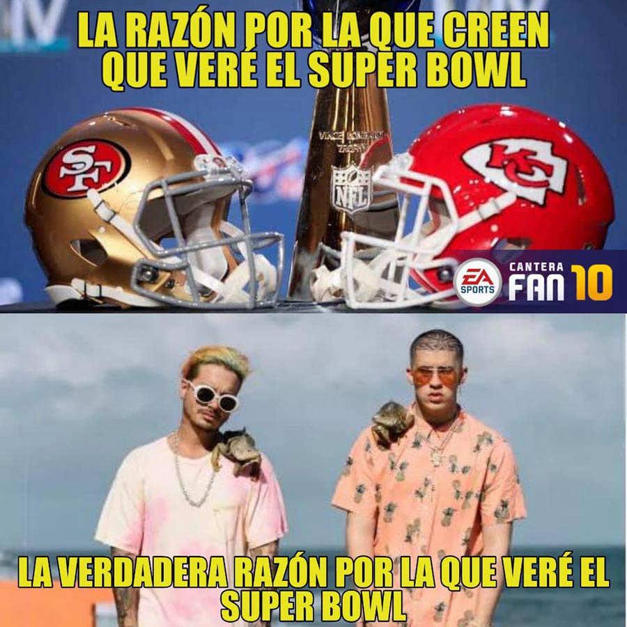 Memes-Super-Bowl-06