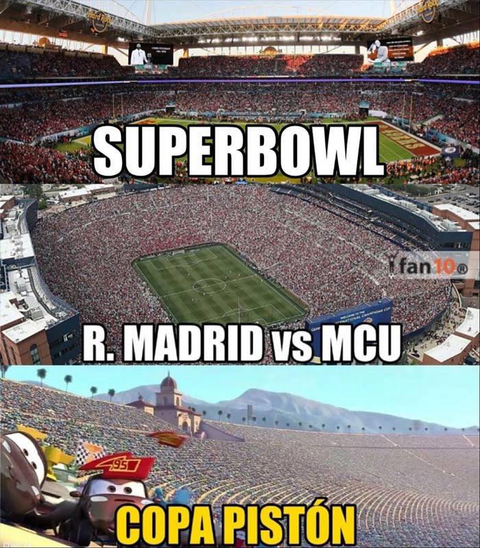 Memes-Super-Bowl-07