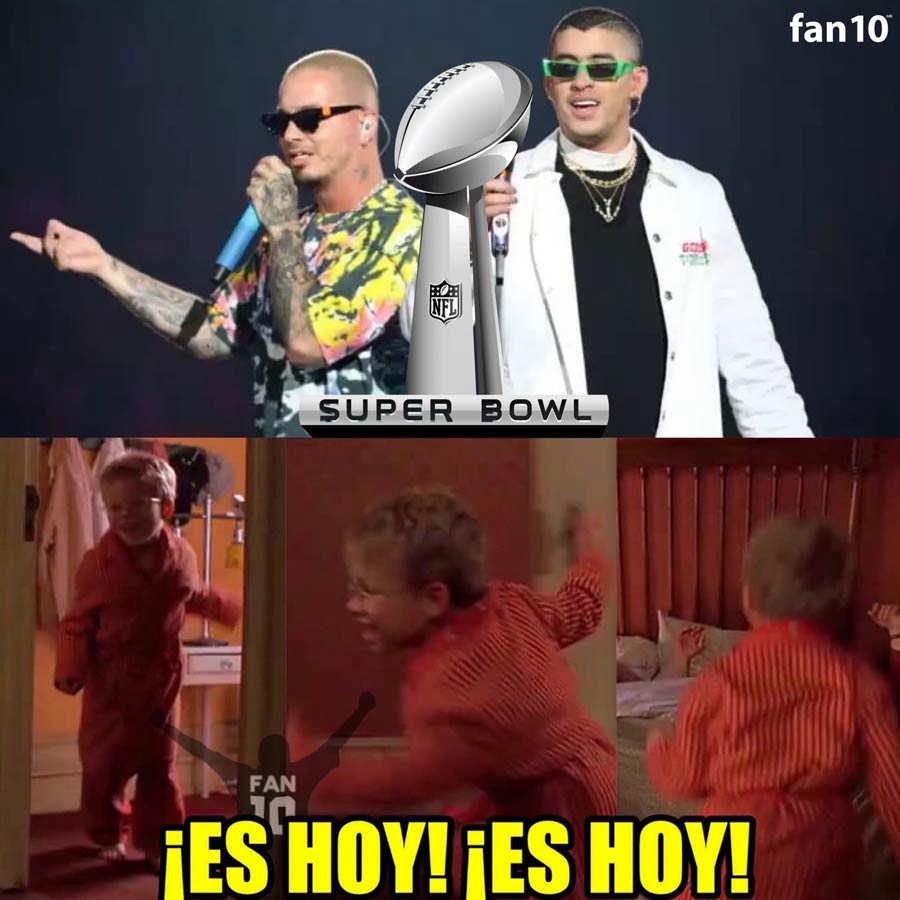 Memes-Super-Bowl-09
