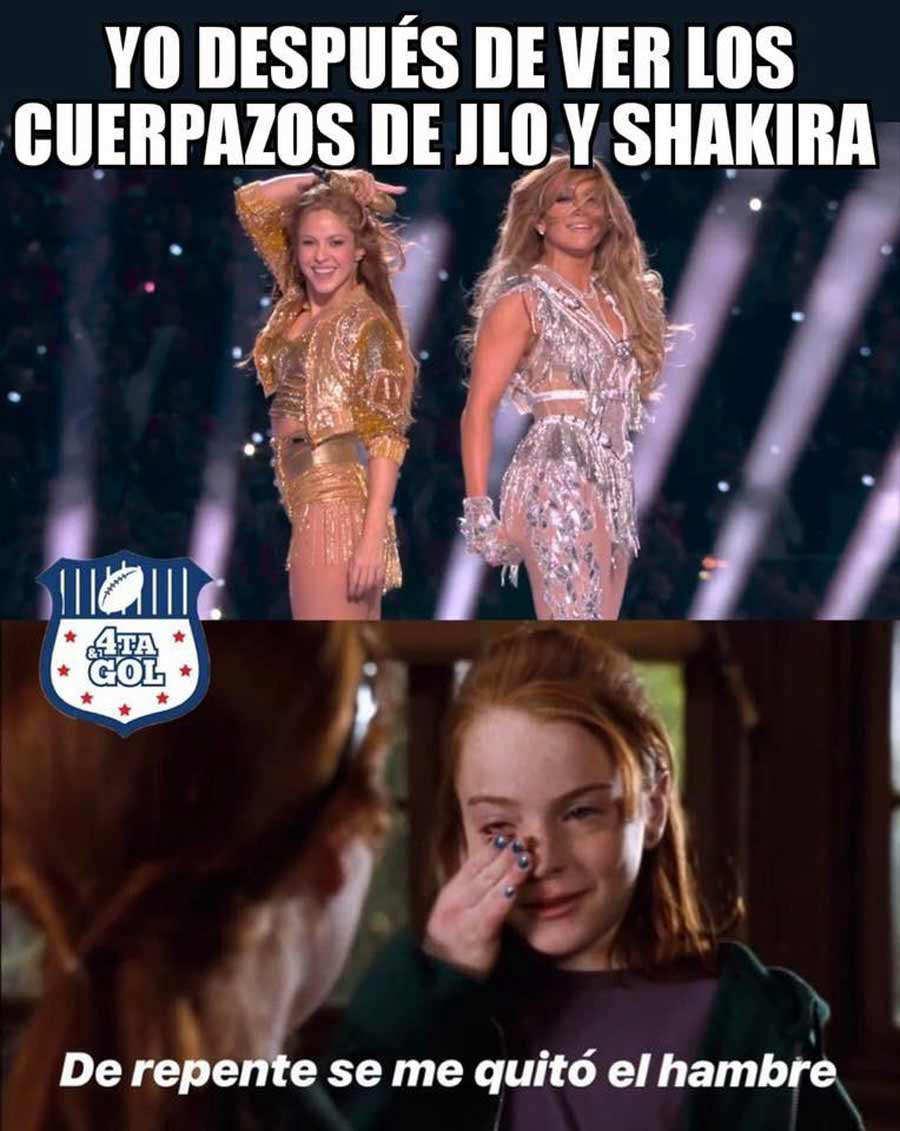 Memes-Super-Bowl_01