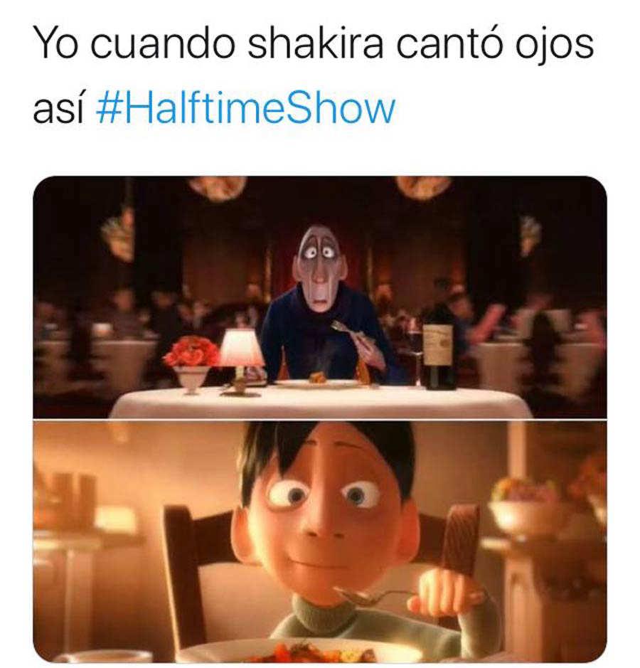 Memes-Super-Bowl_03