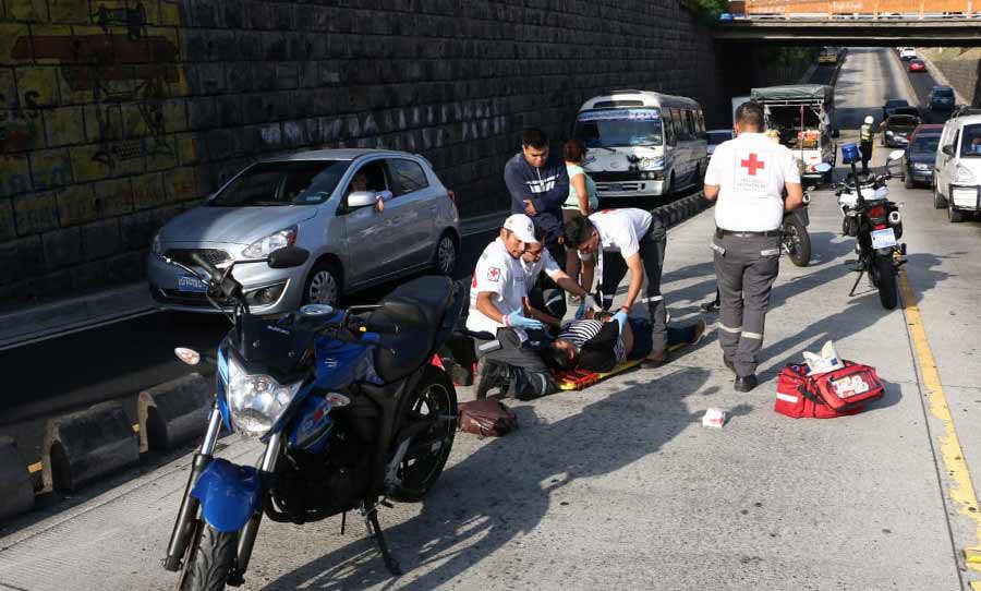 Motocilista-accidente_01