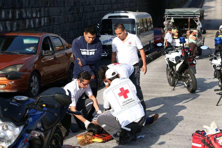 Motocilista-accidente_05