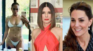 Placenta humana y sangre: las perturbadoras técnicas de belleza que actrices utilizan para mantener su juventud