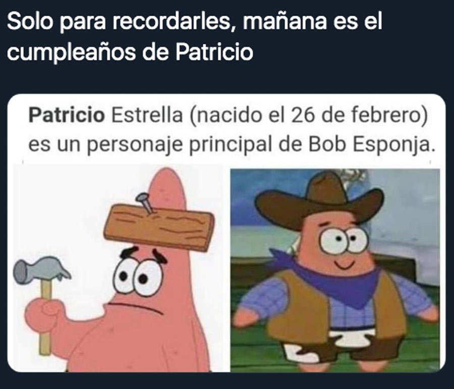 Patricio_02