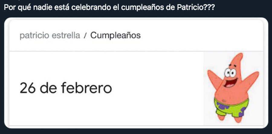 Patricio_04