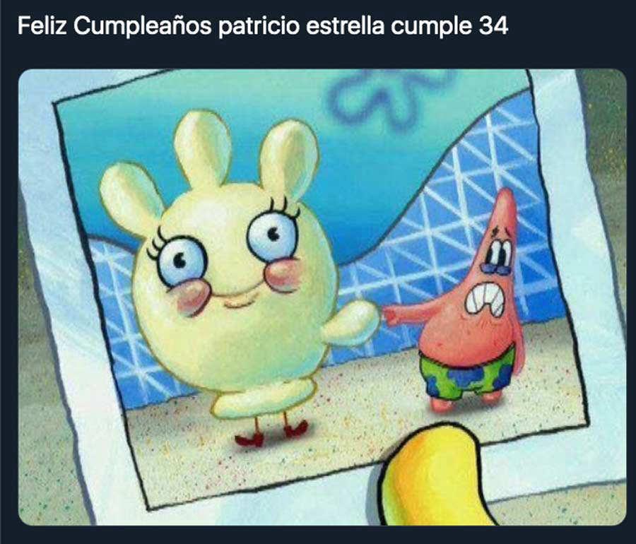 Patricio_05