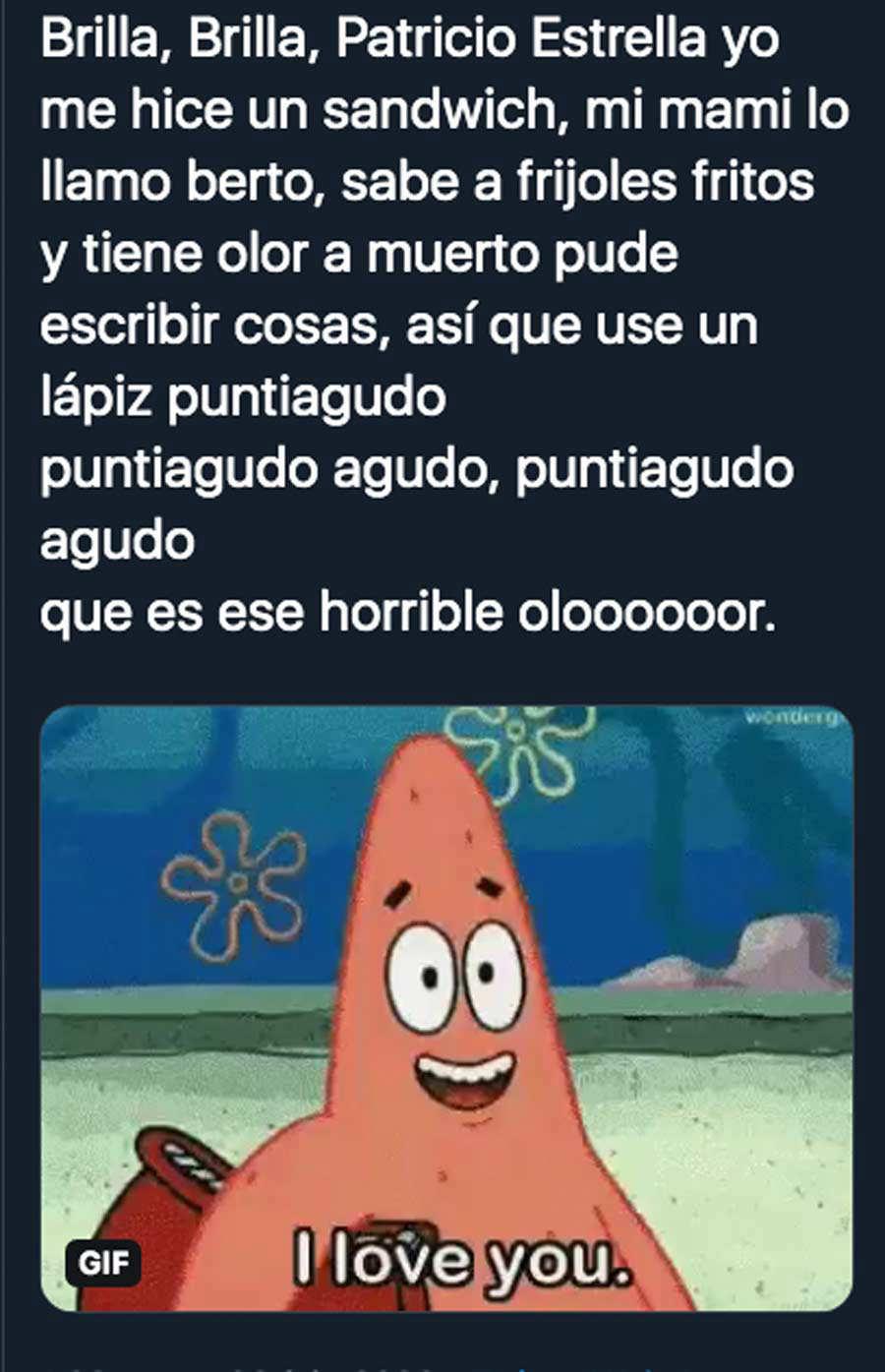 Patricio_09