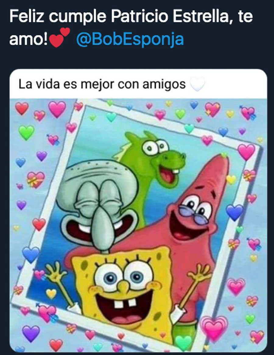 Patricio_10