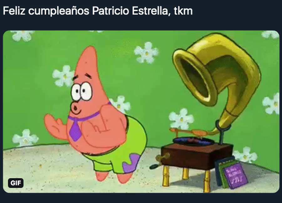 Patricio_11