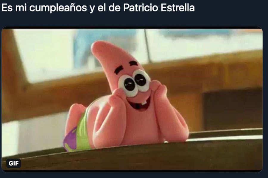Patricio_12