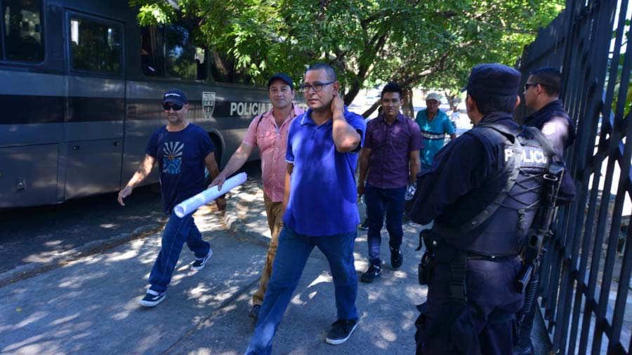 Protesta-Araujo-17